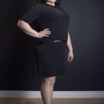 blog plus size