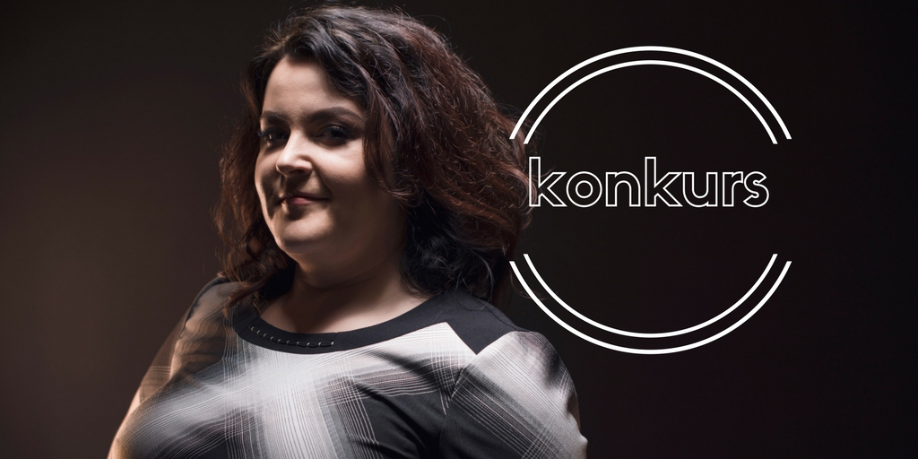 konkurs blog plus size